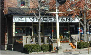 Lestz Wholesale Business and Distributor